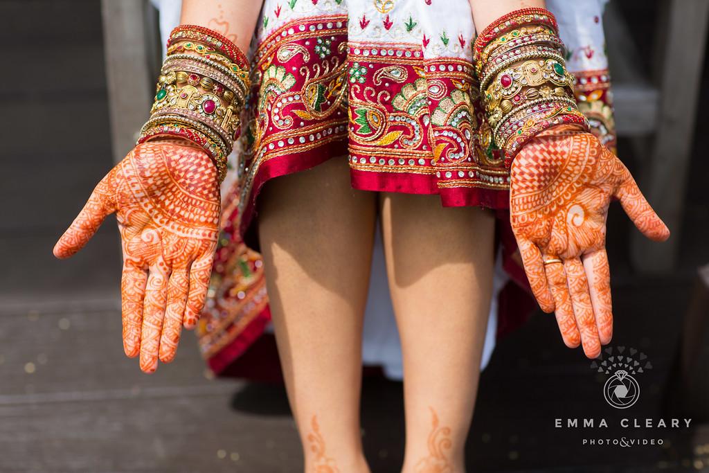 Mehndi Henna Wedding : Mehndi henna events by mayuri